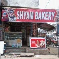 Shyam Bakery