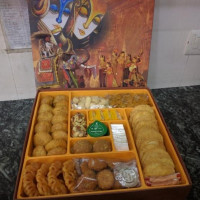 Sita Ram Pethewala