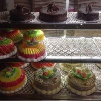 Victor Bakery