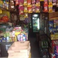 Apna store