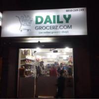 DAILYGROCERZ.COM