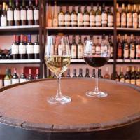 Patiala Wine Shop
