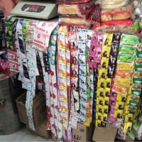 Jagdamba Store