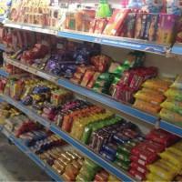 Narendra Retails