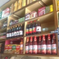 Onkar store