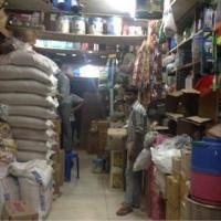 Pawan Provision Stores