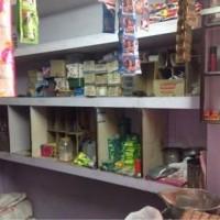 Rakesh general store