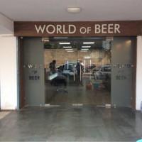 Worlds of Beer
