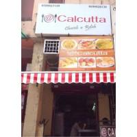 Calcutta Cherish N Relish