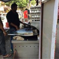 Gopal's Chinese Food And Kolkata Biryani