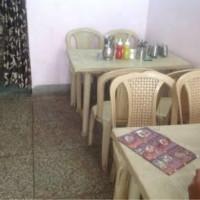 Kunaal Food Court
