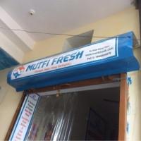 Mutfi Fresh Non-Veg Delight