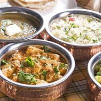Odiya Bengali Foods