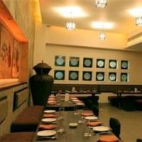 Oh! Calcutta Restaurants