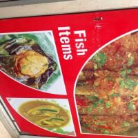 Probhashi Authentic Bengali Cuisine