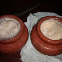 Suruchee Restaurant