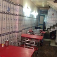 Tinku's Bengal Assam Restaurant