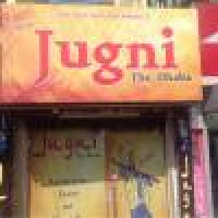 Jugni The Dhaba