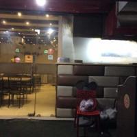 Chawla Chic Inn