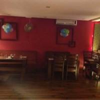 Vatika Restaurant