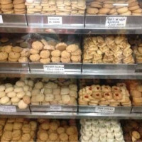 Bhasin Bakers & Confectioners