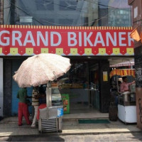Grand Bikaner
