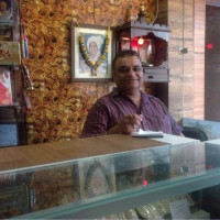 Makol Jee Bakery