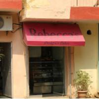 Rebecca Bakery Shop