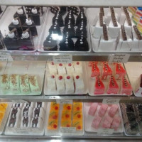 Sehgal Pastry Shop
