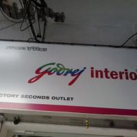 Godrej Interior Howrah, Kolkata
