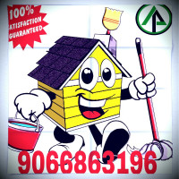 Service9Teen R.T. Nagar, Bangalore