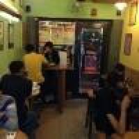 Chai & Thanda Cafe