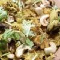 Muradabadi Chicken Corner