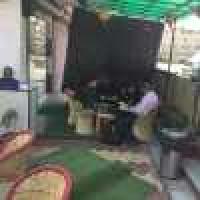 Pehalwans Kitchen