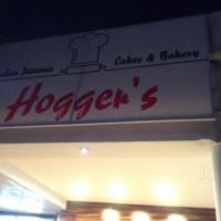 Hoggers