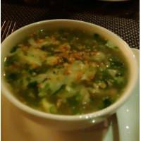 Asia Kitchen Restaurant