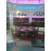 Bell Peppers Restaurant