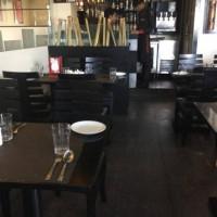 Bercos Restaurant