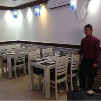 Big Dragon Restaurant
