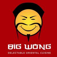 Big Wong Hospitality Pvt Ltd