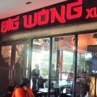 Big Wong XL