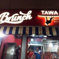 Brunch Tawa