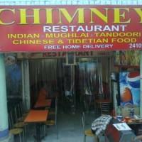 Chimney Corner Restaurant