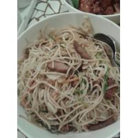 China Fare Restaurant