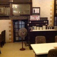 China Fort Restaurant