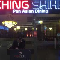 Ching Shihh
