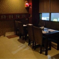 Chutneez Restaurant Lounge & Bar