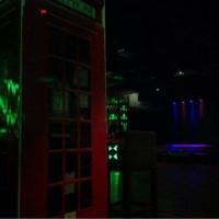 Club London