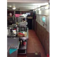 Culinaire Restaurant