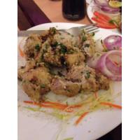 DOD - Delicacy Of Delhi